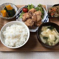 優しい家庭料理のお店 mam marche (マムマルシェ)メニュー2